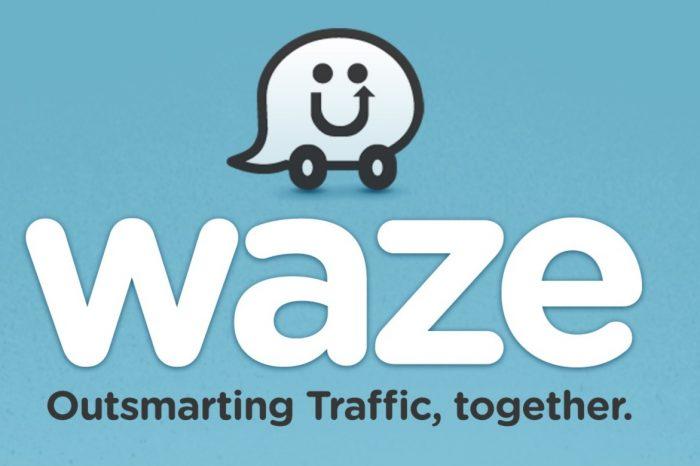 Google Buys Waze: Google Maps will be more Social