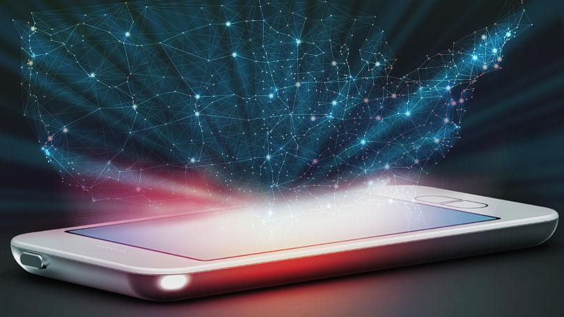 Future Trends in Smartphone Technology