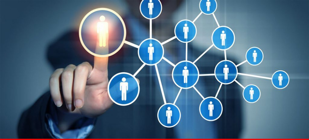 Peer-to-Peer Lending Companies