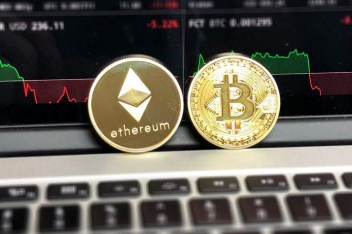 Top 5 Bitcoin Exchanges Countdown