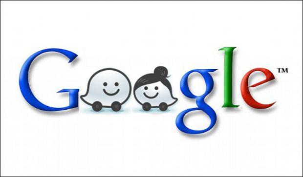 Google-compra-Waze