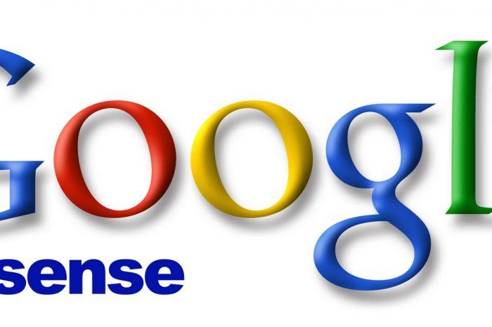 How Long Should I Wait Before I Add Adsense To My New Blog?