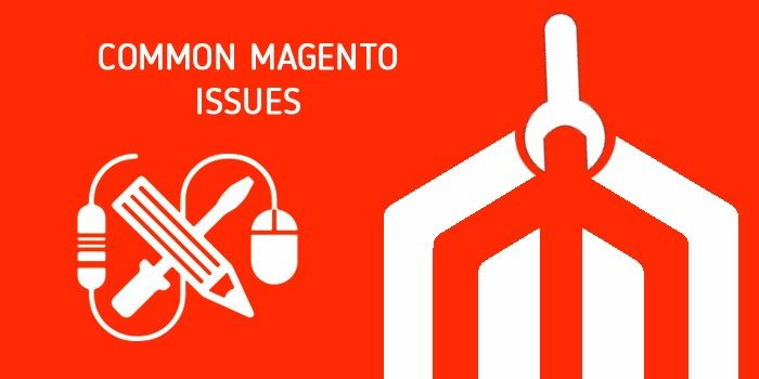 How to fix Magento 1.9 errors on PHP 7