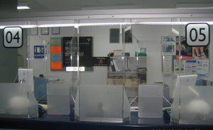 Latest Security Technologies by genesisantijumpbarriers.com.au