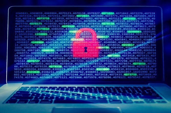 A Guide To Stay Safe, Prevent And Recover From Ransomware Attacks