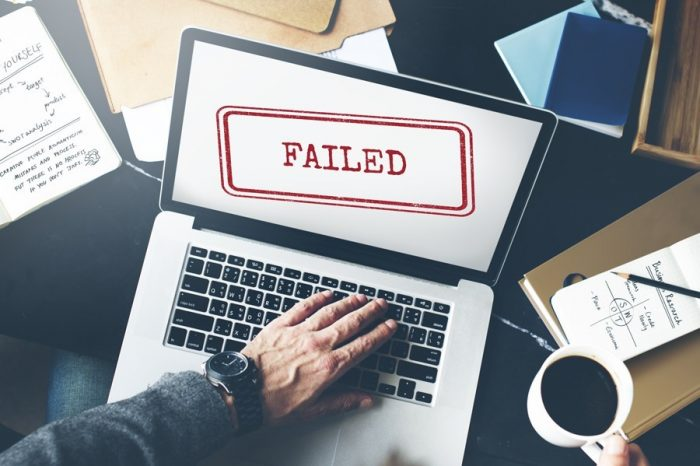 How to Avoid the Top 3 Reasons for Startup Failure