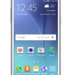 Samsung-193x310