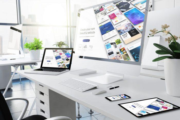 The Importance Of Good Website Design & SEO
