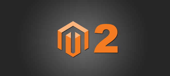 Increase Your Magento Sales With Magento 2 Search Extension