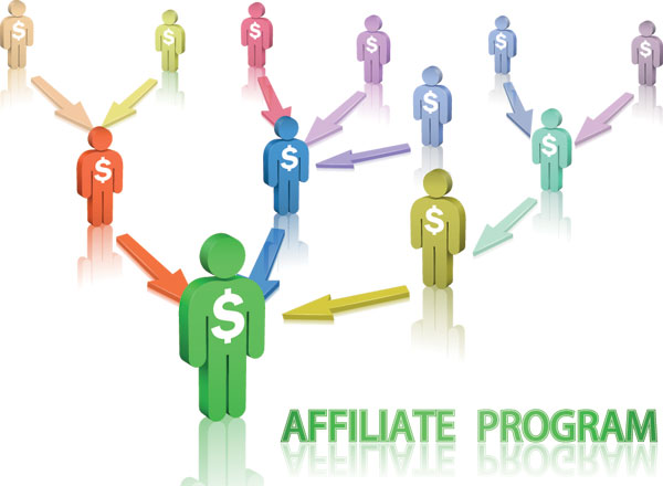 How to Really Make Money on the Internet By Affiliate