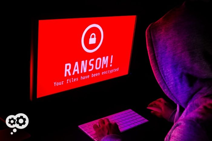 How to Protect Against Ransomware with Cloud Backups