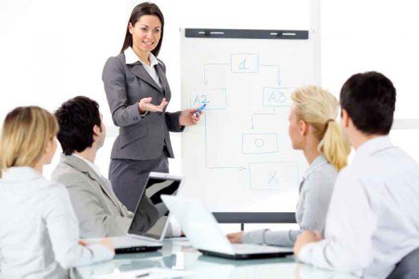 How to Make Your Business More Extravagant by encorecars.com.au