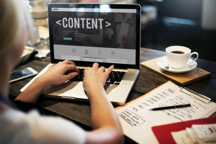 Understanding the Basics of Successful Content Development