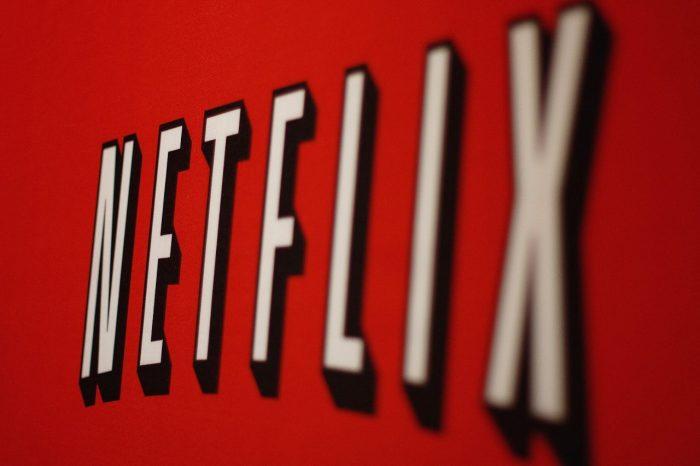 7 Niche Specific Netflix Alternatives