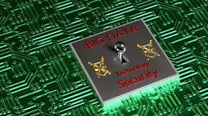 Latest Security Technologies