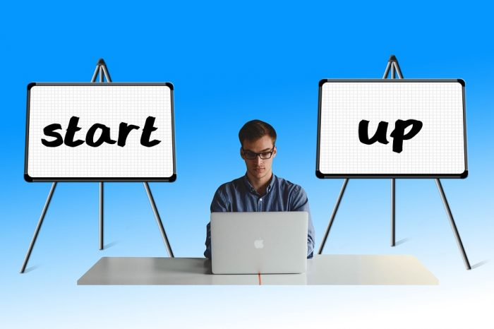 Get your startup back on track with a few simple steps