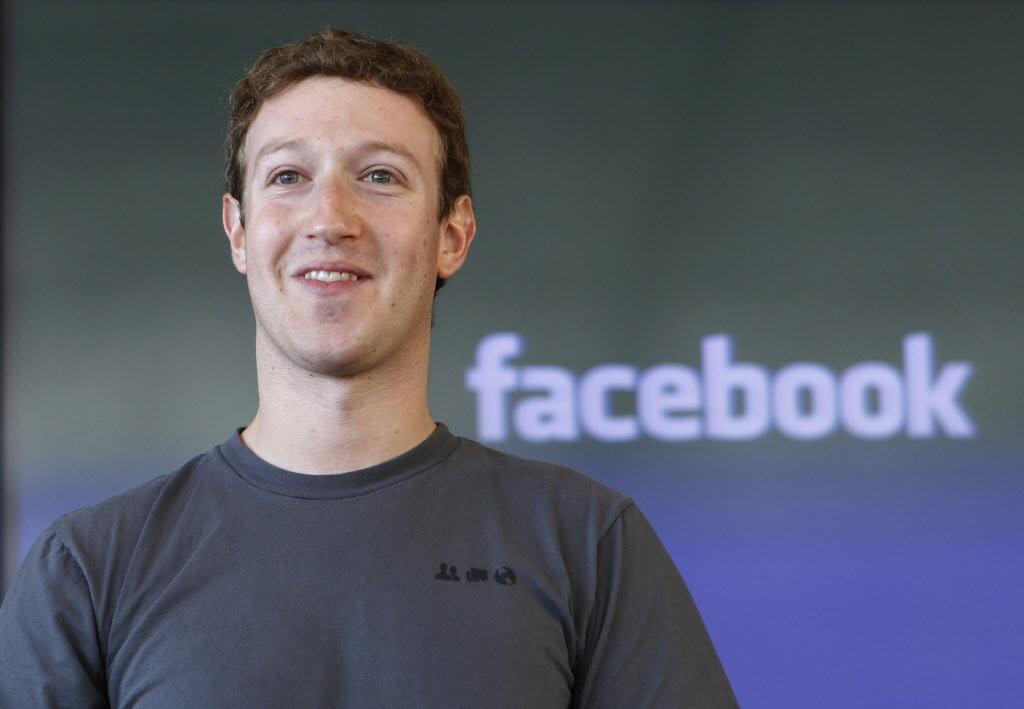 facebook-in.