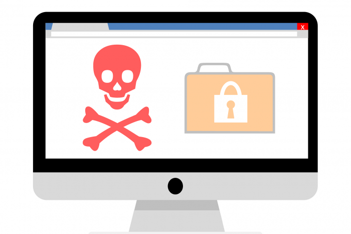 Threats To Your Computer and Internet Security