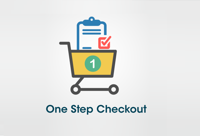 Magento 2 One Step Checkout Extension for Your Store