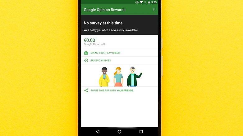 Ten best Android apps