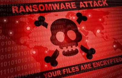 Best Backup Solution For Prevention & Response Against Ransomware