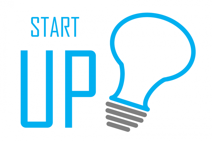 Basics to Cover before Starting a Startup