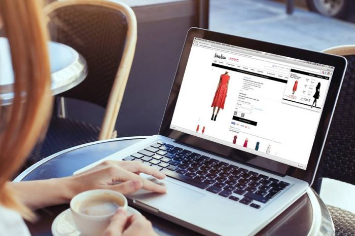 Here are 5 tips to tell you how to shop online safely